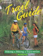 Florida's Fabulous Trail Guide 0 9780911977240 0911977244