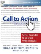 Call to Action 1st Edition 9780785219651 078521965X