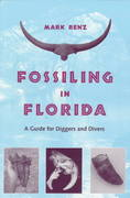 Fossiling in Florida 0 9780813016771 0813016770
