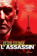 L'Assassin 1st edition 9780312373429 0312373422