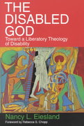 The Disabled God 1st Edition 9780687108015 0687108012