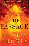 The Passage 1st Edition 9780345504975 0345504976