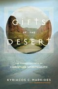 Gifts of the Desert 1st Edition 9780307885388 0307885380