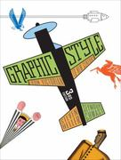 Graphic Style 3rd edition 9780810997912 0810997916
