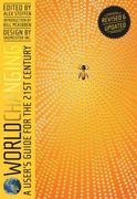 Worldchanging 2nd edition 9780810997462 0810997460