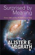 Surprised by Meaning 1st Edition 9780664236922 0664236928