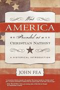 Was America Founded as a Christian Nation? 1st Edition 9780664235048 0664235042