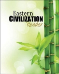 Eastern Civilization Reader 1st edition 9780757576850 0757576850
