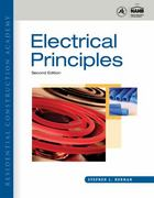 Residential Construction Academy: Electrical Principles 2nd edition 9781133386315 1133386318