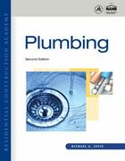 Residential Construction Academy: Plumbing 2nd Edition 9781285225180 128522518X