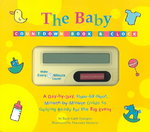 The Baby Countdown Clock 1st edition 9780762418213 0762418214
