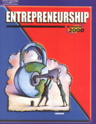 Business 2000: Entrepreneurship 1st edition 9780538698757 0538698756