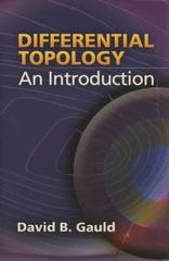 Differential Topology 0 9780486450216 048645021X
