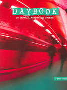 Great Source Daybooks 2nd edition 9780669534856 0669534854