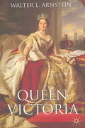 Queen Victoria 1st Edition 9780333638071 0333638077