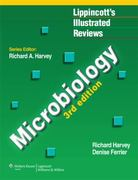 Microbiology 3rd Edition 9781608317332 1608317331