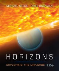 Horizons 12th Edition 9781111430207 1111430209