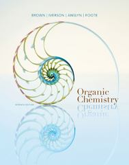Organic Chemistry 6th edition 9780840054982 084005498X