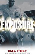 Exposure 1st edition 9780763639419 0763639419
