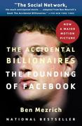 The Accidental Billionaires 1st Edition 9780307740984 0307740986