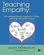 Teaching Empathy 0 9781453685006 1453685006