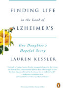Finding Life in the Land of Alzheimer's 0 9780143113683 0143113682