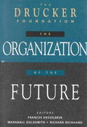 The Drucker Foundation 1st edition 9780787903039 0787903035