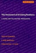 The Treatment of Drinking Problems 5th edition 9780521132374 0521132371