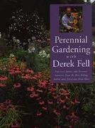 Perennial Gardening With Derek Fell 0 9781567992526 1567992528
