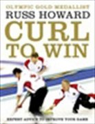 Curl to Win 1st Edition 9780002008488 0002008483