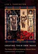 Creating Their Own Image 1st Edition 9780199767601 0199767602