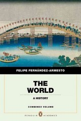 The World 1st edition 9780205759309 0205759300