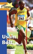 Usain Bolt 1st edition 9781420503418 1420503413