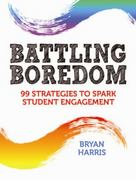 Battling Boredom 1st Edition 9781317926429 1317926420