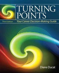 Turning Points 3rd Edition 9780137084456 0137084455