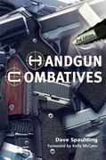 Handgun Combatives - 2nd Edition 2nd edition 9781608850242 1608850242
