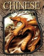 Chinese Mythology 0 9781617147180 1617147184
