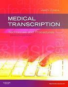 Medical Transcription 7th Edition 9781437704396 1437704395
