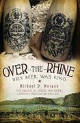 Over-the-Rhine 1st Edition 9781596299146 1596299142