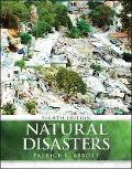 Natural Disasters