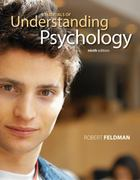 Connect Psychology Access Card for Essentials of Understanding Psychology 9th edition 9780077381431 0077381432
