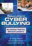Responding to Cyber Bullying 0 9781412994842 1412994845