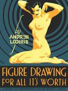 Figure Drawing 1st Edition 9780857680983 0857680986