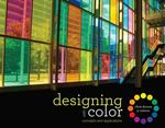 Designing with Color 1st Edition 9781563678592 1563678594
