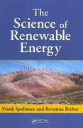 The Science of Renewable Energy 0 9781439825037 1439825033