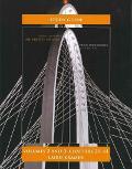 University Physics with Modern Physics with Masteringphysics