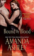 Bound By Blood 0 9781420121322 1420121324