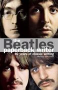 The Beatles 2nd Edition 9780859654654 0859654656
