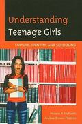 Understanding Teenage Girls 0 9781610480512 1610480511