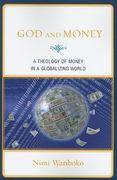 God and Money 0 9780739127247 0739127241